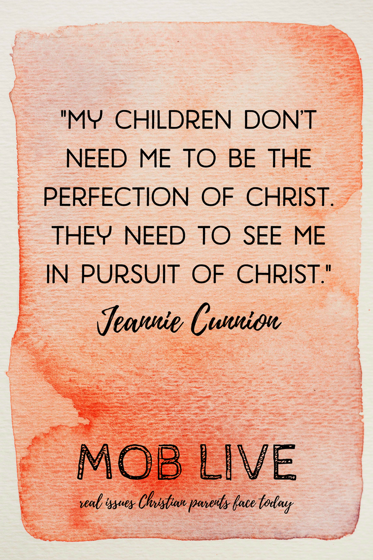 Mob Live Episode 2 Mom Set Free With Jeannie Cunnion The Mob Society Daughter Quotes Momma Quotes Love Me Quotes