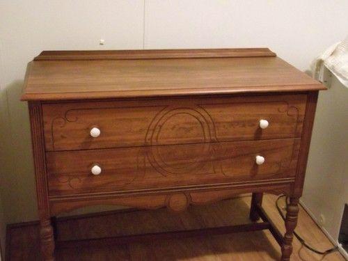 Antique Furniture | EBay