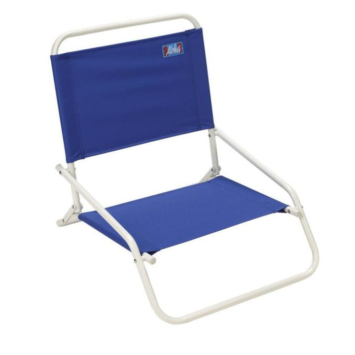 Low sand beach chair best paint for wood furniture check