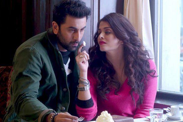 বলিউড টপচার্ট | Celebrity moms, Ranbir kapoor, Tamasha movie