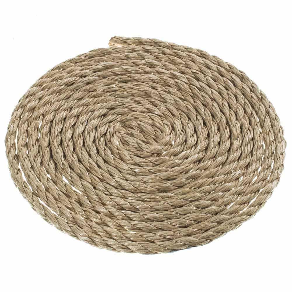 Paracord Planet Promanila Rope 1 4 Inch Length Options Of 10 Feet 25 Feet 50 Feet 100 Feet Click Image To Review More Deta Paracord Planet Tarps Sand