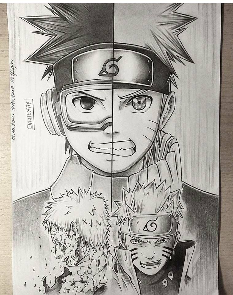 Obito Uchiha Naruto Uzumaki Imagenes De Roberto Naruto Dibujos Naruto A Lapiz I Naruto Dibujos A Lapiz
