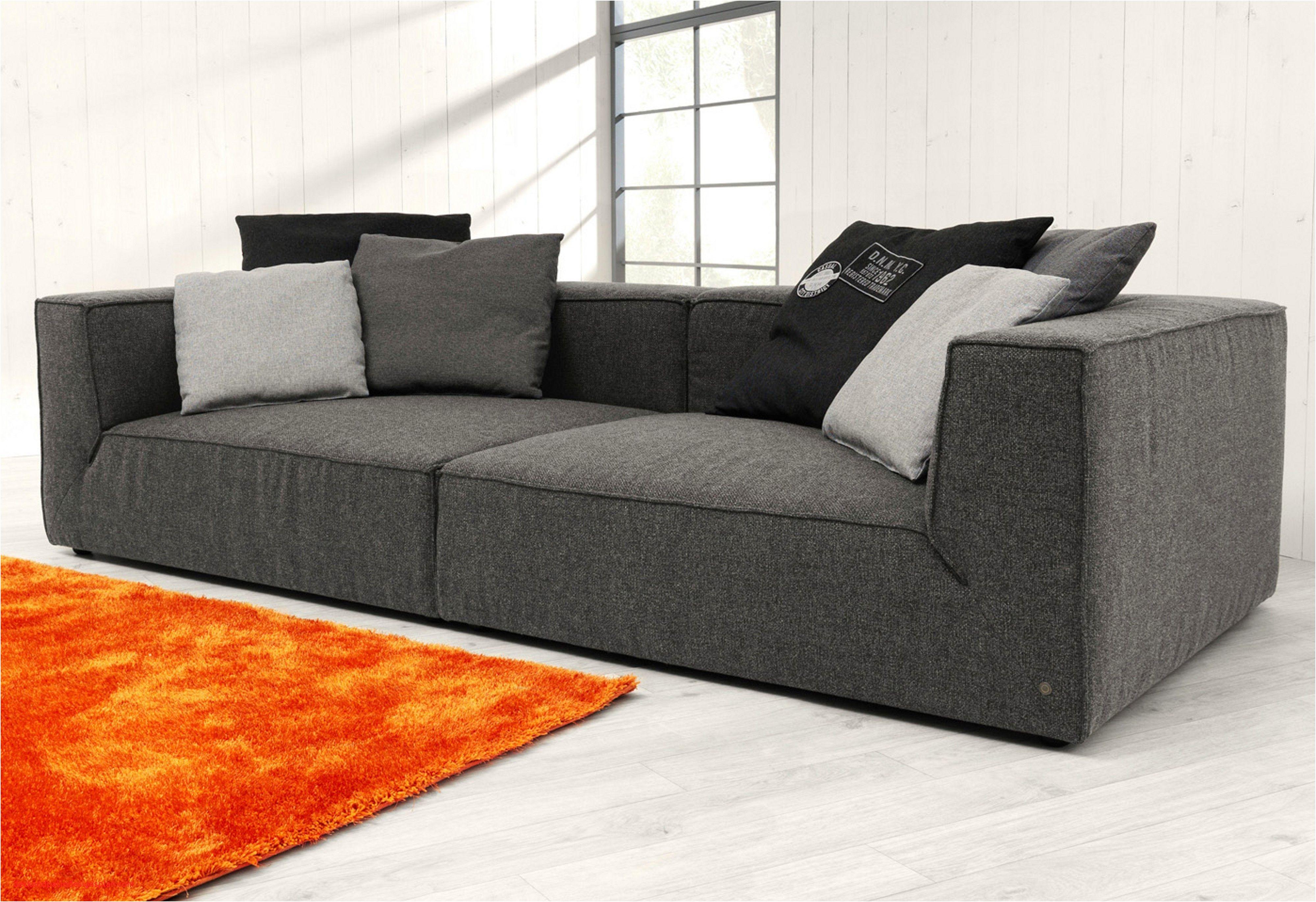 Praktisch 2 Sitzer Sofa Poco Check More At Https Tridentbeauties Org 2 Sitzer Sofa Poco 2 25406