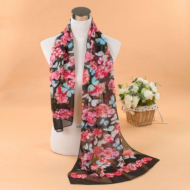 Pas cher livraison gratuite 160 50cm vente chaude 100 automne hiver foulard  de soie, l arrivée de nouveaux mode ultra foulard de soie long pour les  femmes, ... a7b36ad786d