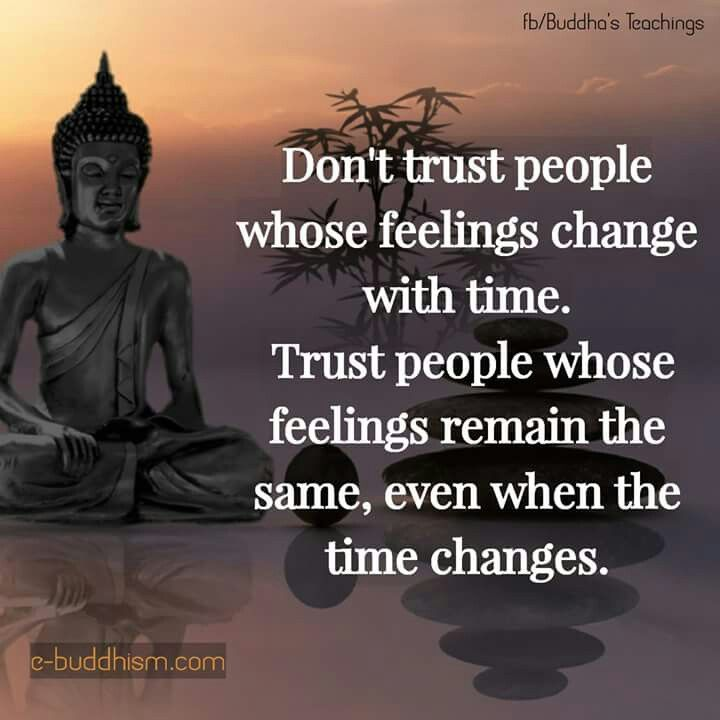 Lord Buddha Images With Quotes