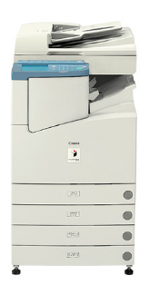 Canon Ir2200 Driver Download Drivers Canon Download
