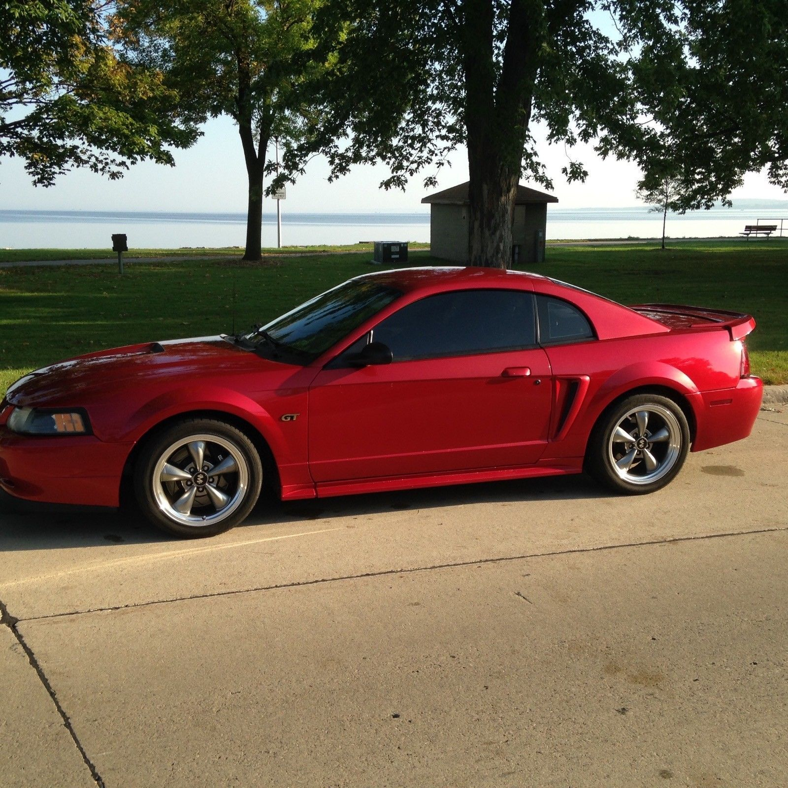 Awesome amazing 2000 ford mustang gt 2000 mustang gt 2018 check more