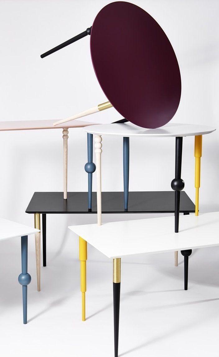 Interivew With Prettypegs Ikea Furniture Furniture Funky Home Decor [ 1146 x 704 Pixel ]