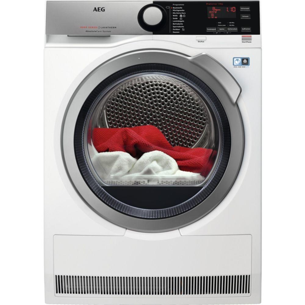 38 Waschmachine Trockner Waschtrockner Ideen Waschtrockner Trockner Auf Waschmaschine Wärmepumpentrockner