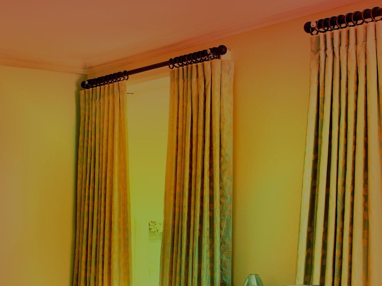 Bamboo Curtain Rods Bamboo Curtains Curtain Rods Curtains