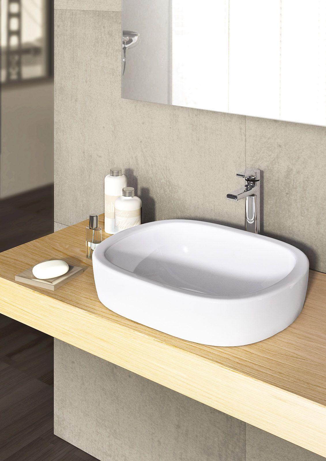Lavabi Salvaspazio Poco Profondi Home Decor Home Magazine Design