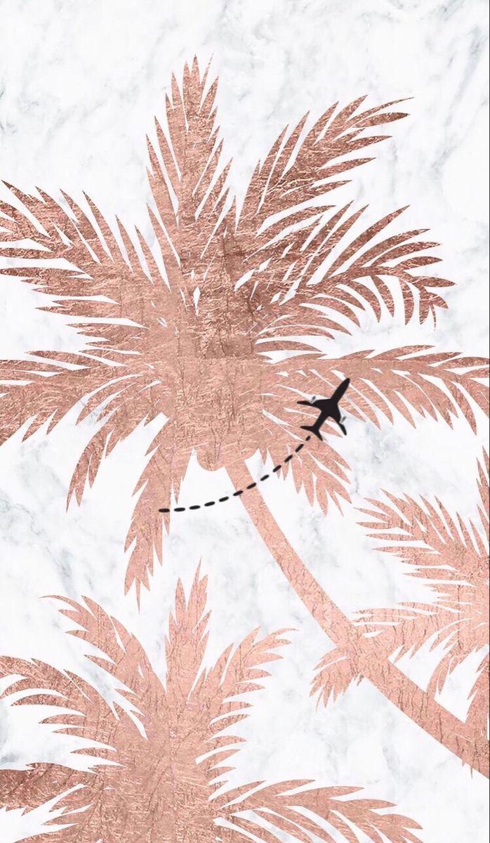 Insta Higlig In 2020 Tree Wallpaper Iphone Gold Wallpaper Background Rose Gold Wallpaper Iphone