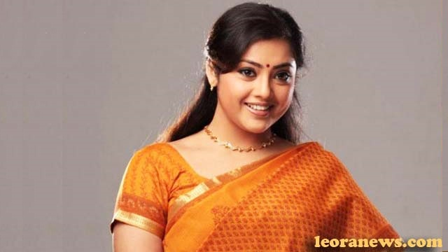 Pin by Leora News on Tamil (Kollywood) Actress National
