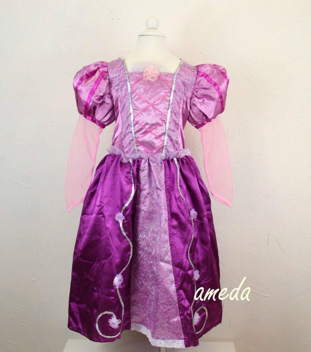 Famoso Vestido De Fiesta Congelada Disney Bosquejo - Ideas de ...
