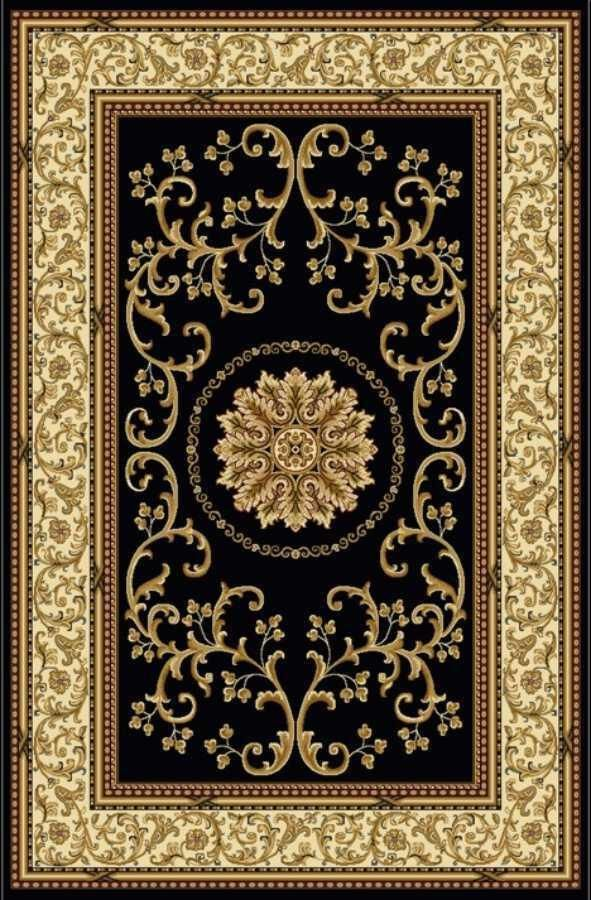 Radici Noble 1419 Area Rug Products Rugs Traditional