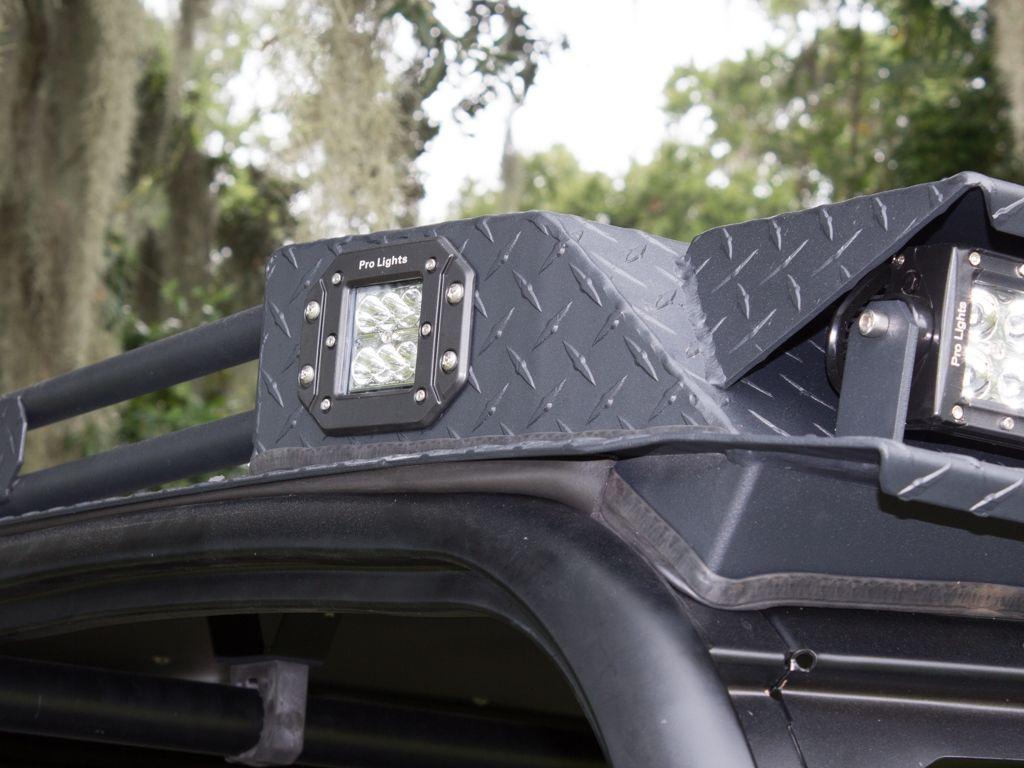 Pin on Ranger
