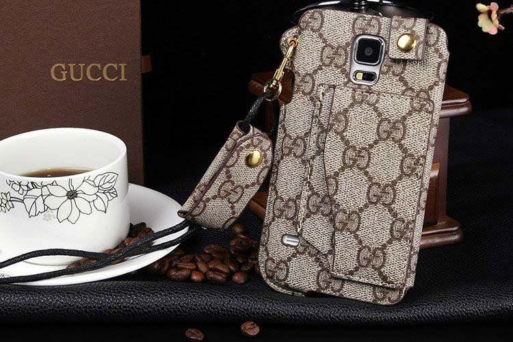 10 Gucci Samsung S5 Case ideas | samsung s5 case, gucci, samsung ...