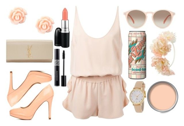 """""""Untitled #129"""" by madisonally03 ❤ liked on Polyvore"""