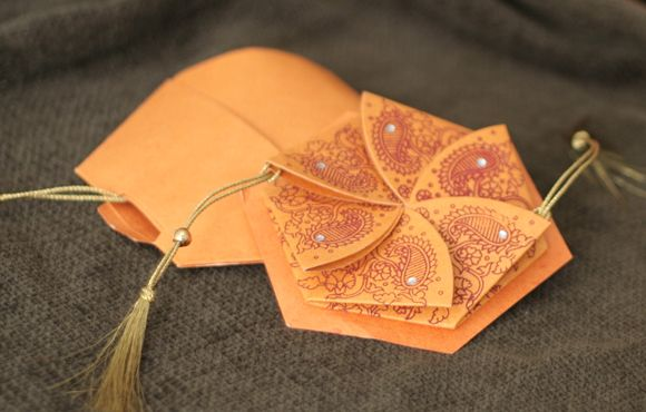 1000 images about faire part mariage on pinterest vintage handkerchiefs oriental and wedding cards - Carte D Invitation Mariage Oriental