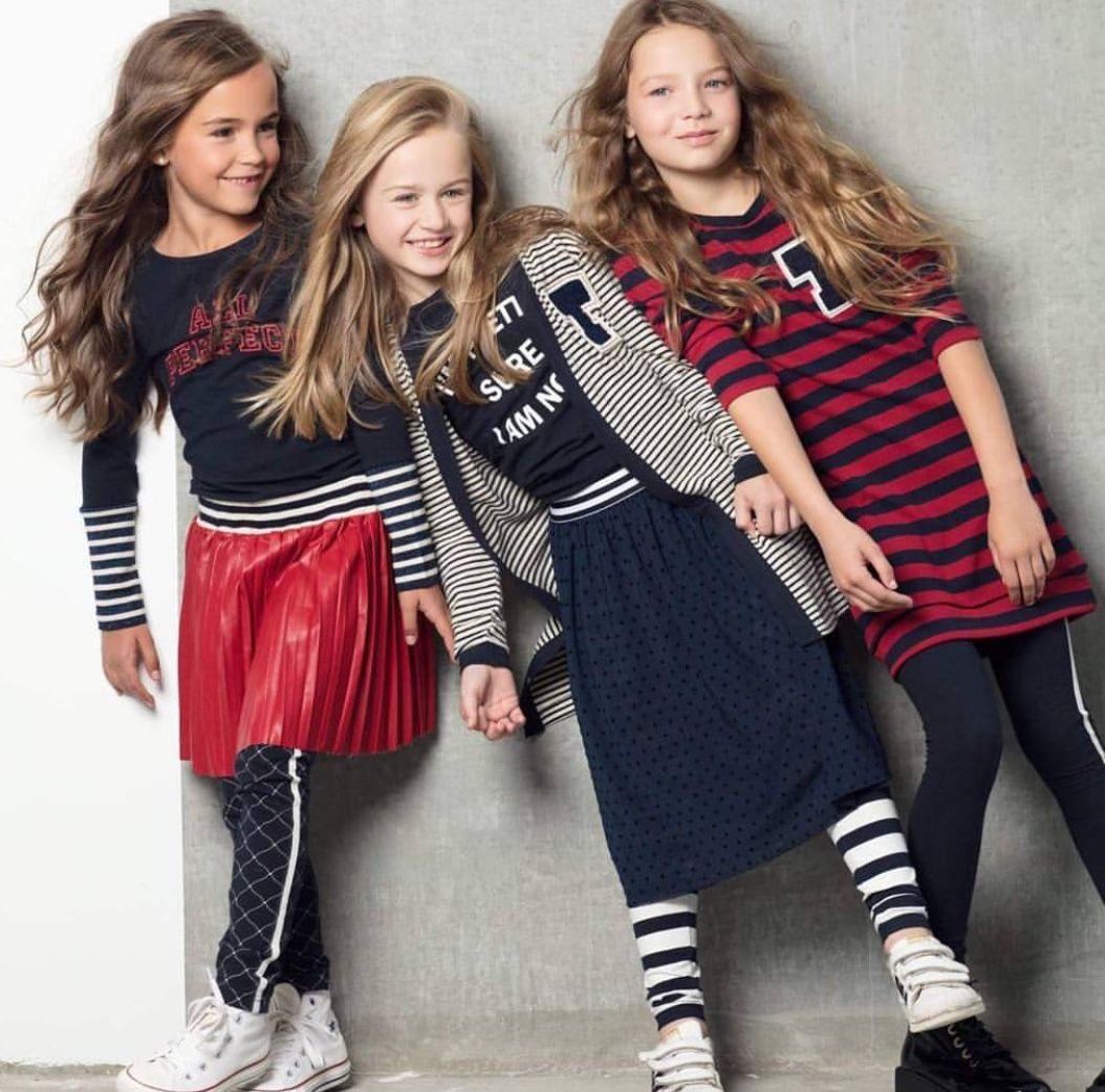 Pin van carola prent op girls fashion pinterest