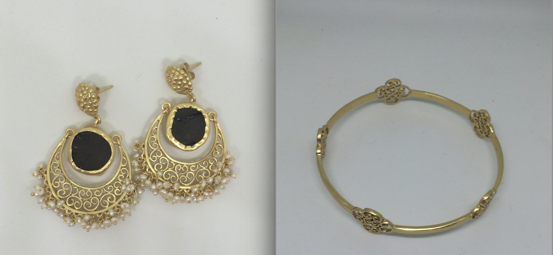 Lovely new items that will be in the shop soon!  So excited!