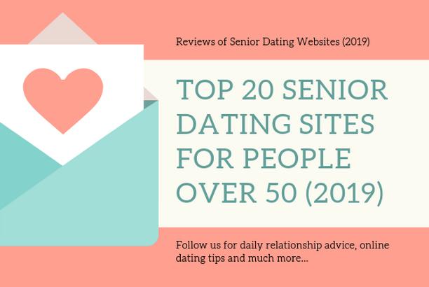Internet-Dating für Jungs