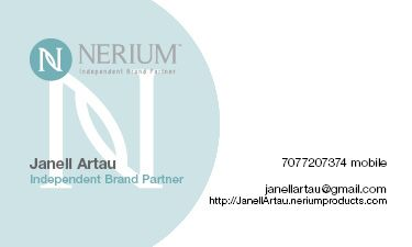 build your own business card being a business owner pinterest