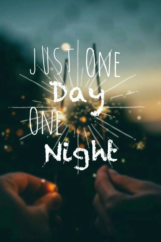 Just One Day Bts Song Wallpaper Ideias De Papel De Parede