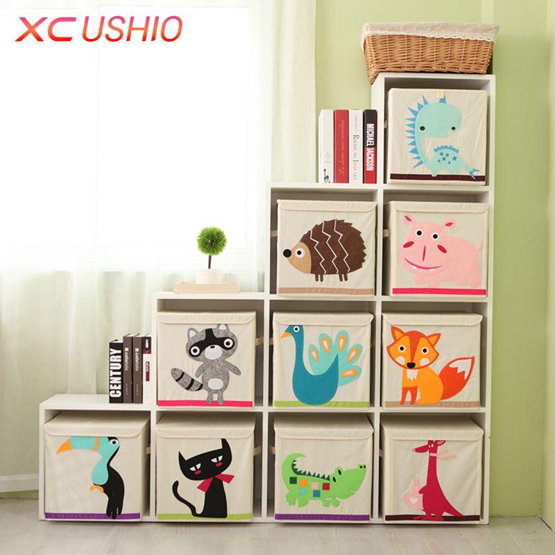 Toy Organizer Box | Aliexpress