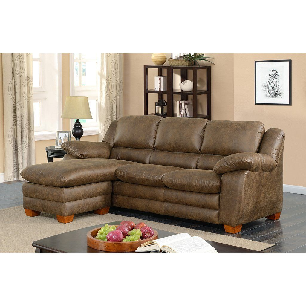 Jennifer Convertibles Bedroom Set Flounder Hemphill sofa