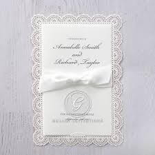 Image result for free tombstone unveiling invitation cards templates image result for free tombstone unveiling invitation cards templates altavistaventures Gallery