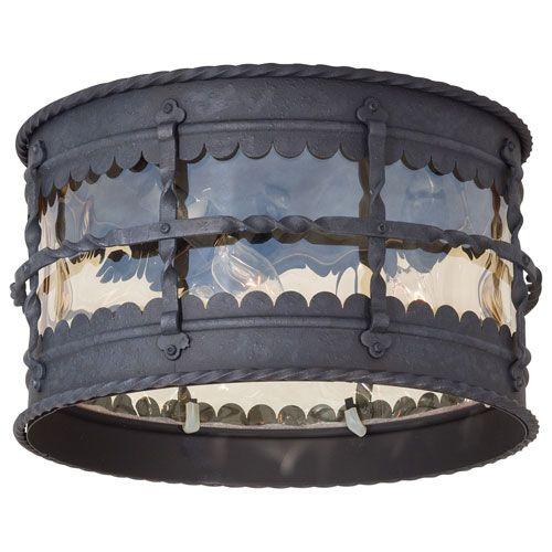 Minka lavery mallorca flush mount ceiling light flush mount mallorca flush mount ceiling light minka lavery flush mount outdoor ceiling lighting outdo mozeypictures Gallery