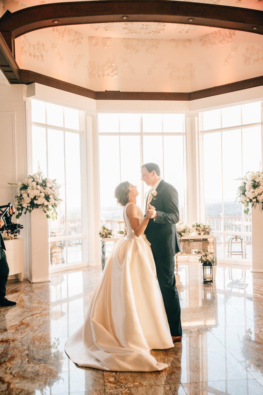 Top 10 First Dance Songs Zola Expert Wedding Advice