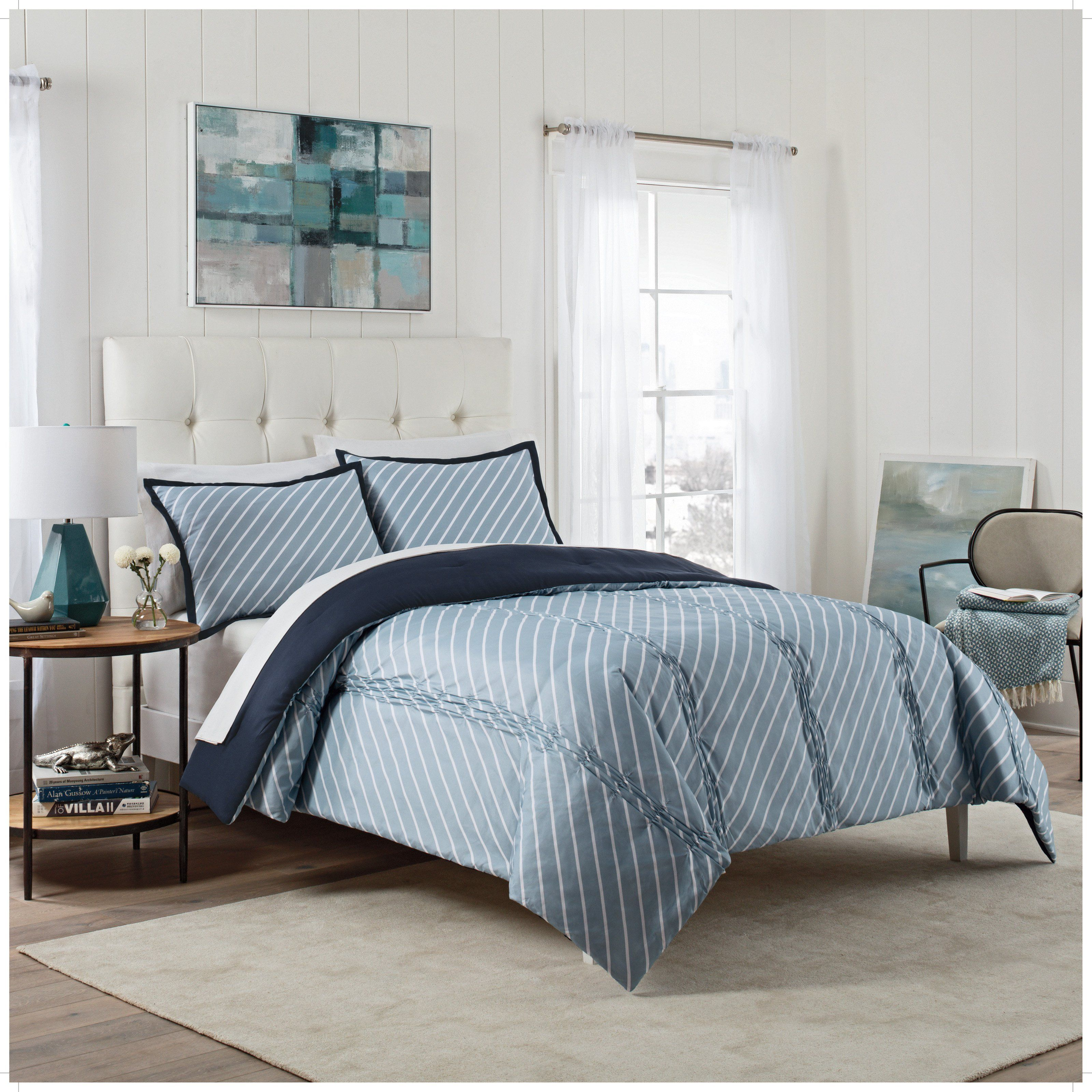 aj by vue moss bedding pin twilight pinterest contemporary bed