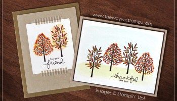 Team Stamp It - Thanksgiving Themed Blog Hop and Giveaway!