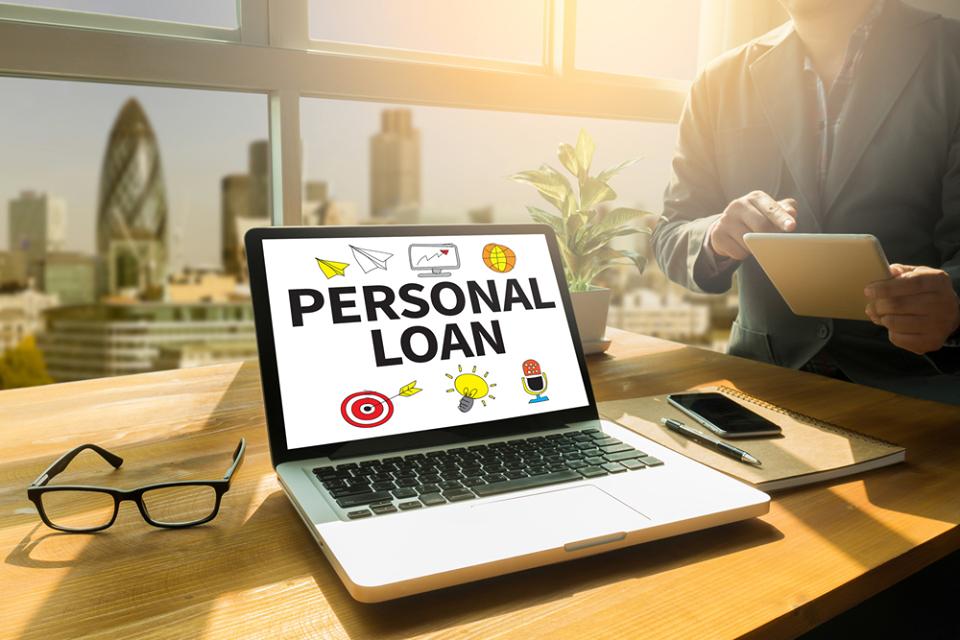 Personal Loan In Dubai Uae Compare Personal Loan Interest Rates Of Leading Banks In Dubai Check Y Personal Loans Personal Loans Online Loans For Bad Credit