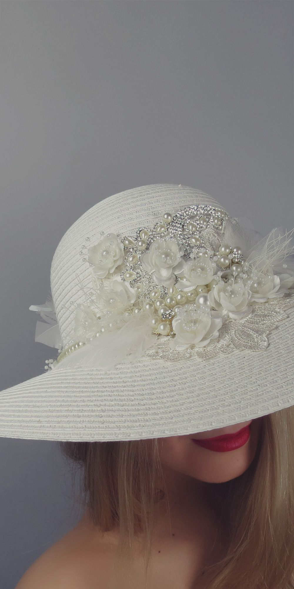 Bridal world accessory los angeles shop with large selection of bridal world accessory los angeles shop with large selection of bridal accessories lady hats junglespirit Image collections