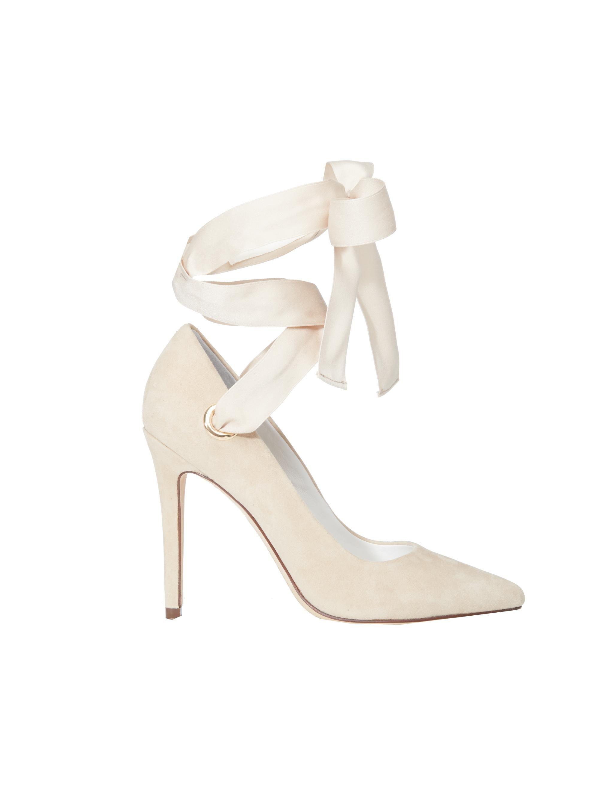 Chaussures - Tribunaux Alice & Olivia 6OzG0f9M