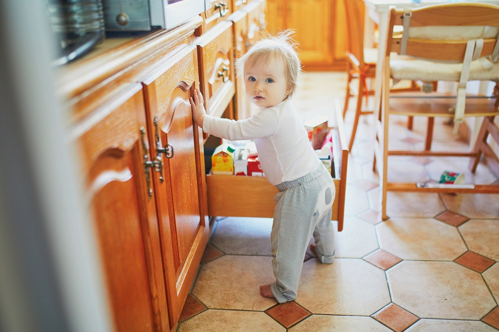 10 Tips for Childproofing Your Rental Property in 2020