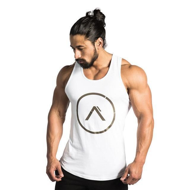 2d892dd33d266 Alpha Bodybuilding Tank Top
