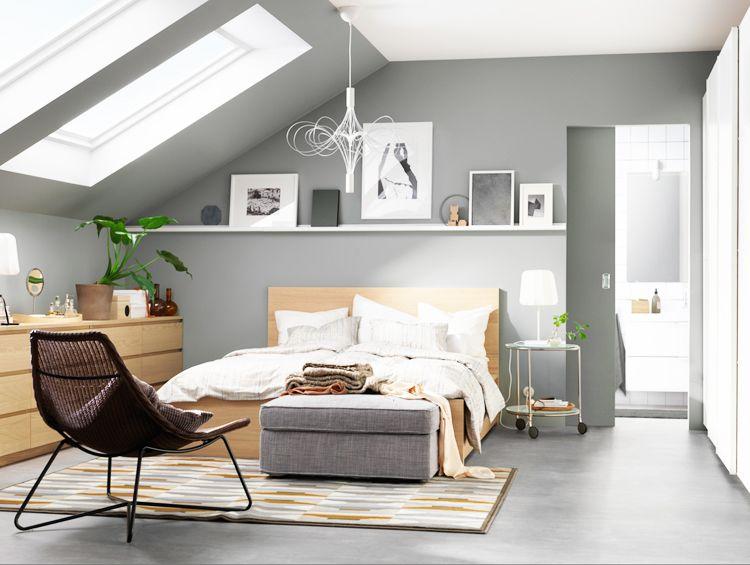 Tips deco low cost para organizar tu habitaciÓn in