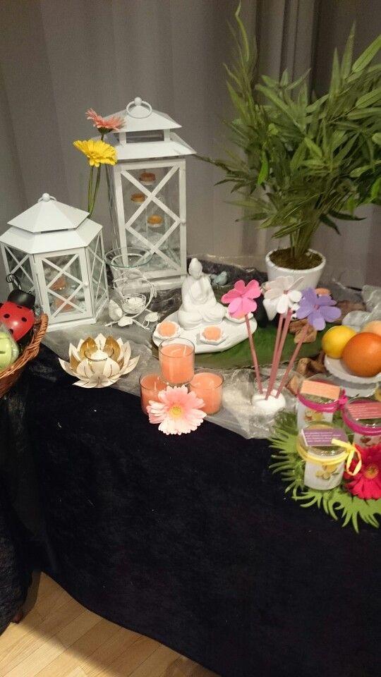 Fröhliches für Haus und Garten Ab sofort wwwmichaelaschmid - haus und garten