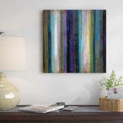Size 37 H X 37 W X 0 75 D Canvas Prints Painting Prints Wall Art Decor