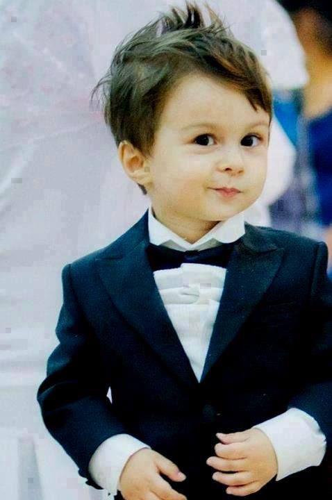Caring Your Cutie Baby Boy Kids Pinterest Child