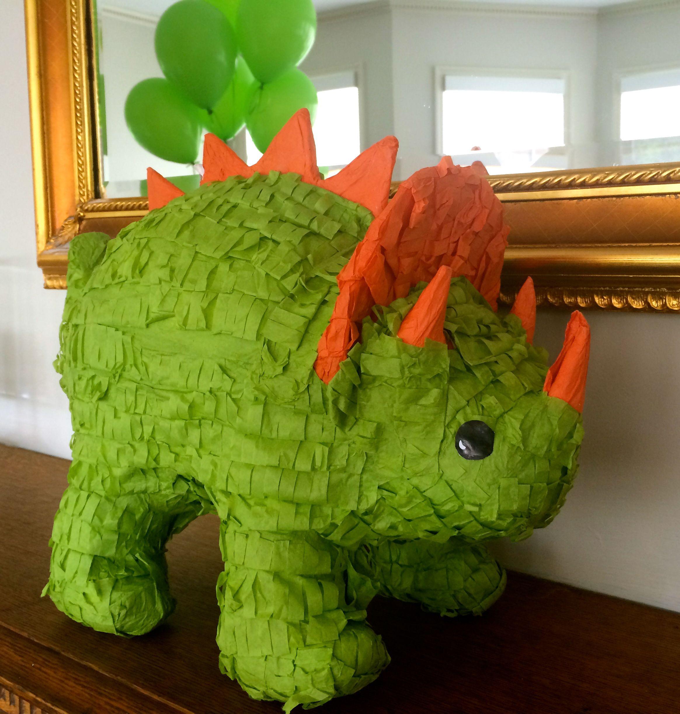 dinosaur pinata target Google Search Birthday Ideas Pinterest