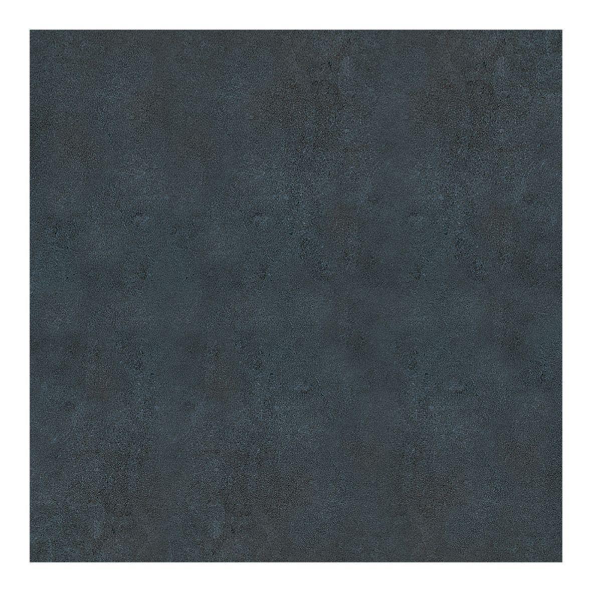 Gemini young stone dark grey 600x600 wall floor tiles kgli gemini young stone dark grey 600x600 wall floor tiles dailygadgetfo Choice Image
