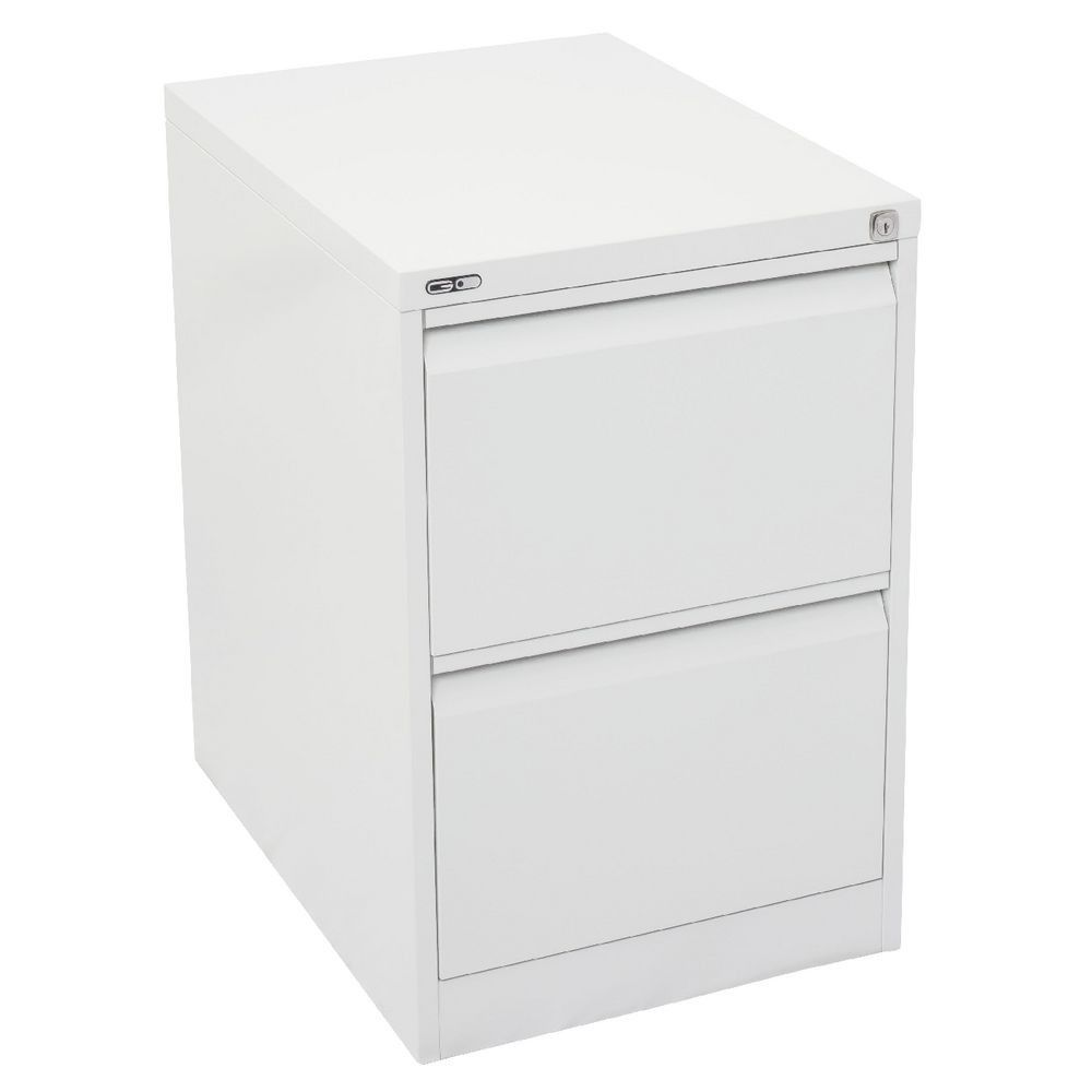99+ white 2 drawer file cabinet - kitchen cabinets countertops ideas
