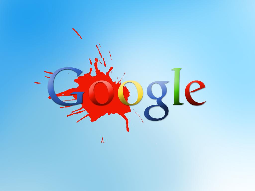 HD Wallpaper Google 7 Google facts, Fun facts, Broken