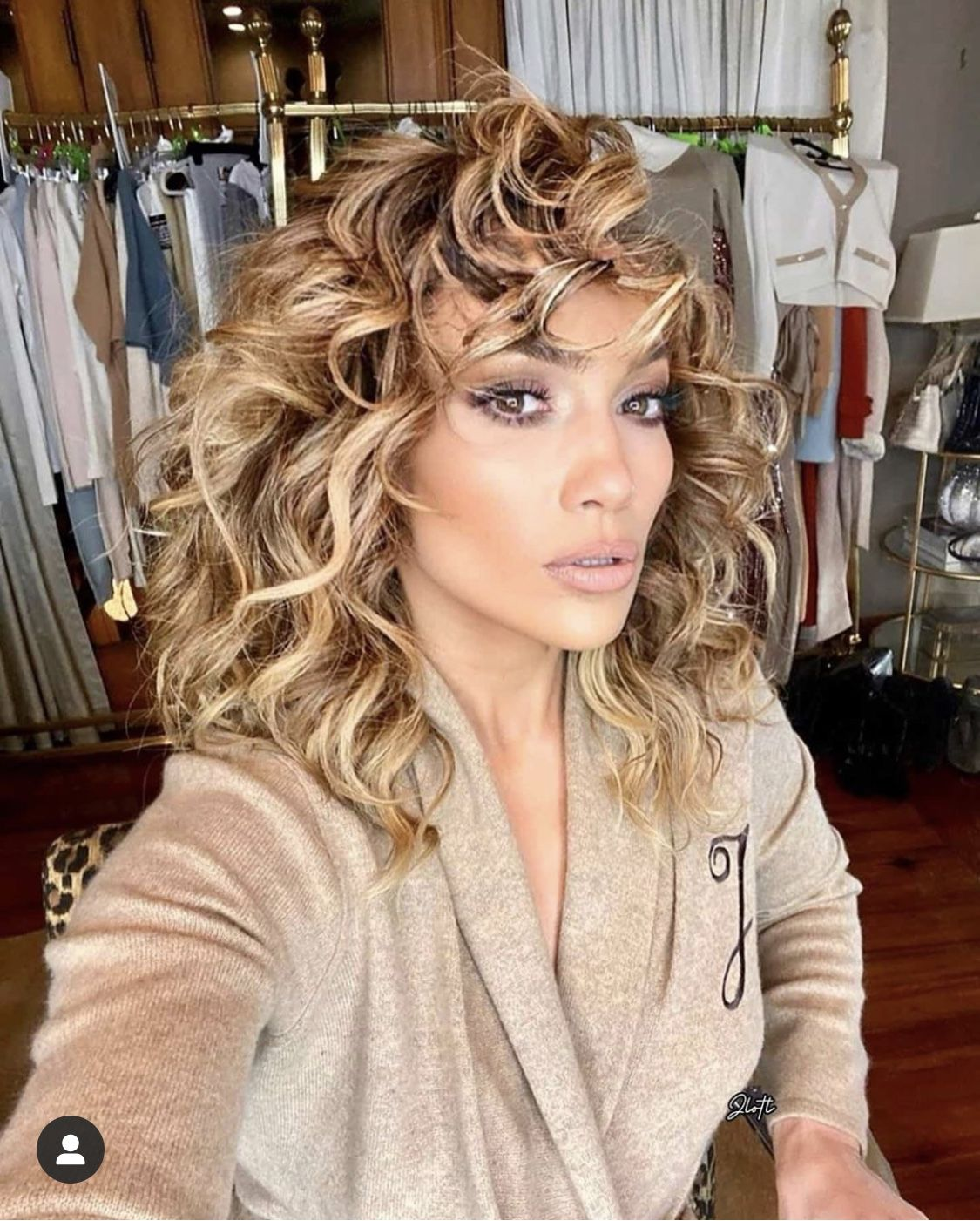 Pin By Con On Dzhennifer Lopes In 2020 Jennifer Lopez Hair Jennifer Lopez Hair Color Jlo Hair