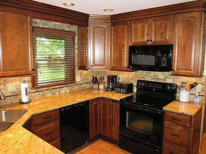 Kitchen Design And Remodeling Simple Kitchen Design And Remodeling Specialists  Diy Kitchen Decorating Design